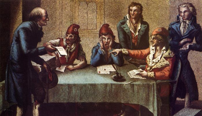 tribunal-revolutionnaire